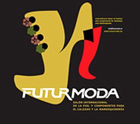 futurmoda
