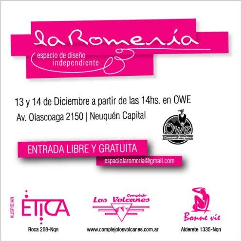 la-romeria-invitacion