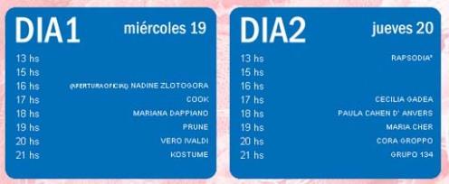 diyt19